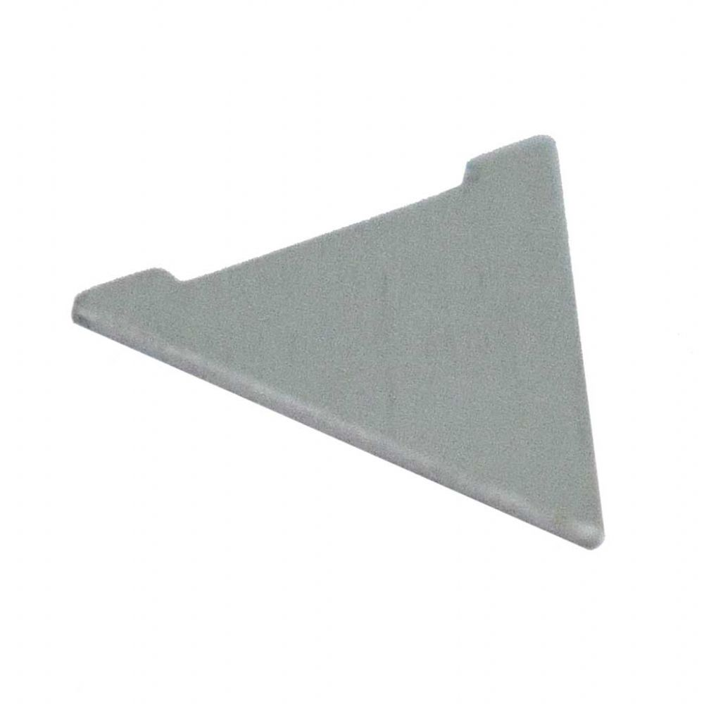 Triangular Framers Points Fletcher-Terry No 5 Tab 11mm